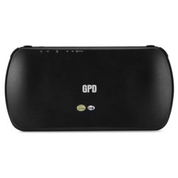 GPD Q9 Game Console 16GB - Ítem4
