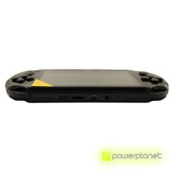 Consola Portátil CoolBoy X9 - Ítem3