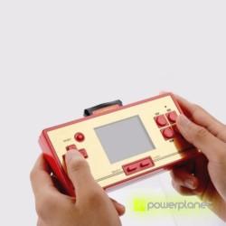Consola Portátil FC Pocket - Ítem3