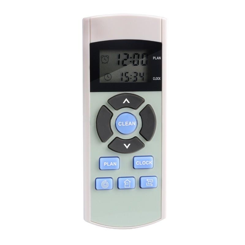 Control remoto iLife V7S