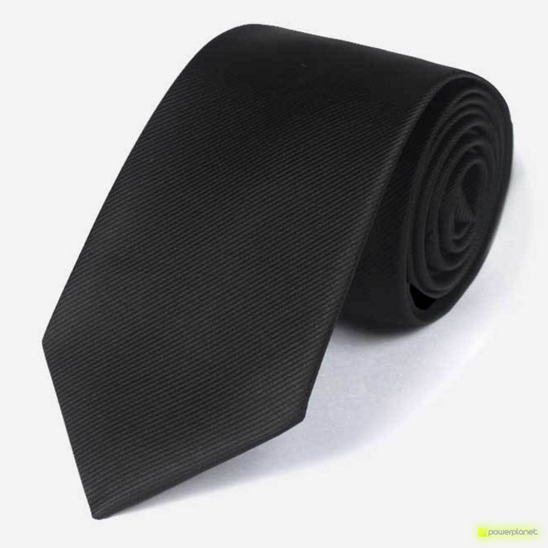 Tie lisa - Homen - Item