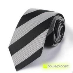 Tie com diseño - Homen - Item1
