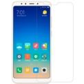 Nillkin Protector de cristal templado H para Xiaomi Redmi 5 Plus
