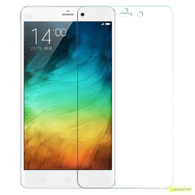Vidro Temperado Xiaomi Mi Note