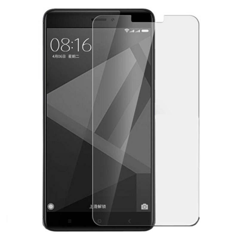 Protector de cristal templado Xiaomi Redmi 4X