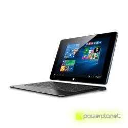 Cube iWork 10 Tablet PC - Ítem2