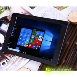 Cube iWork 10 Tablet PC - Ítem4
