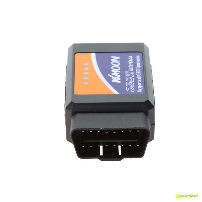 OBD ELM327 CY B08 V1.5 Análise Diagnóstica Car - Item1