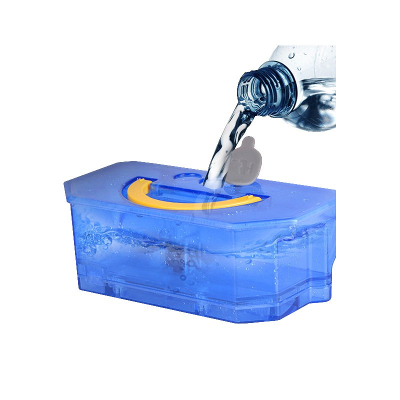 Depósito de agua iLife V7S