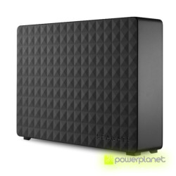 Seagate Expansion Desktop 3TB USB 3.0 - Item1