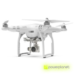 DJI Phantom 3 Advanced - Ítem5