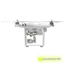 DJI Phantom 3 Advanced - Ítem7