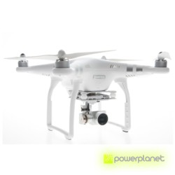 DJI Phantom 3 Advanced - Ítem8