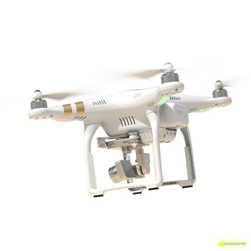 Phantom 3 Professional - Ítem7