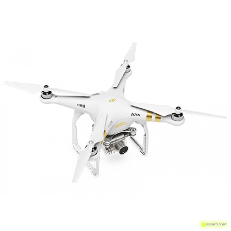 Phantom 3 Professional - Item8