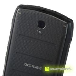 Doogee T5S - Ítem7