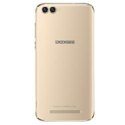 Doogee X30 - Ítem2