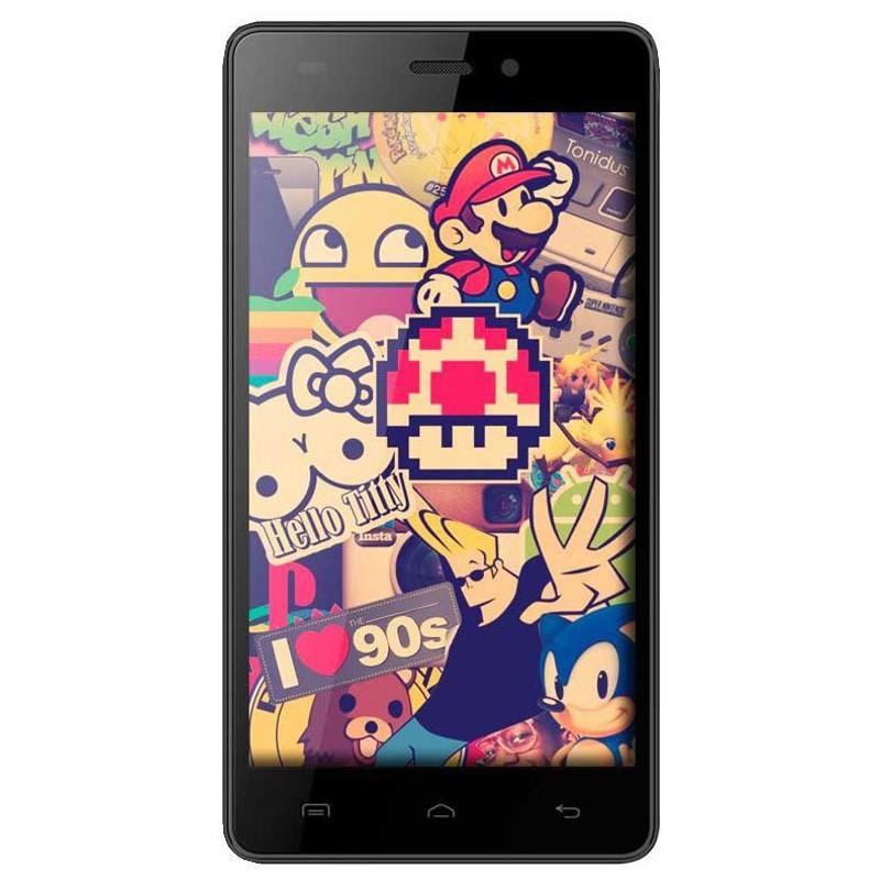 Doogee Galicia X5 4G Pro 2GB/16GB