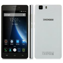 Doogee Galicia X5 4G Pro 2GB/16GB - Ítem9