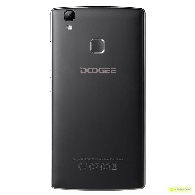 Doogee X5 Max - Ítem1