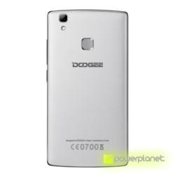 Doogee X5 Max Pro - Item1