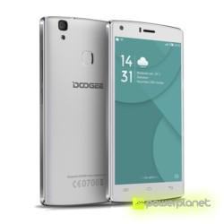 Doogee X5 Max - Item5