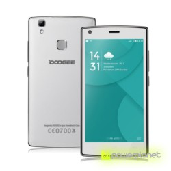 Doogee X5 Max - Item6