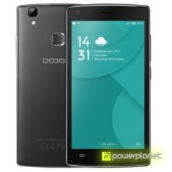 Doogee X5 Max Pro - Item5