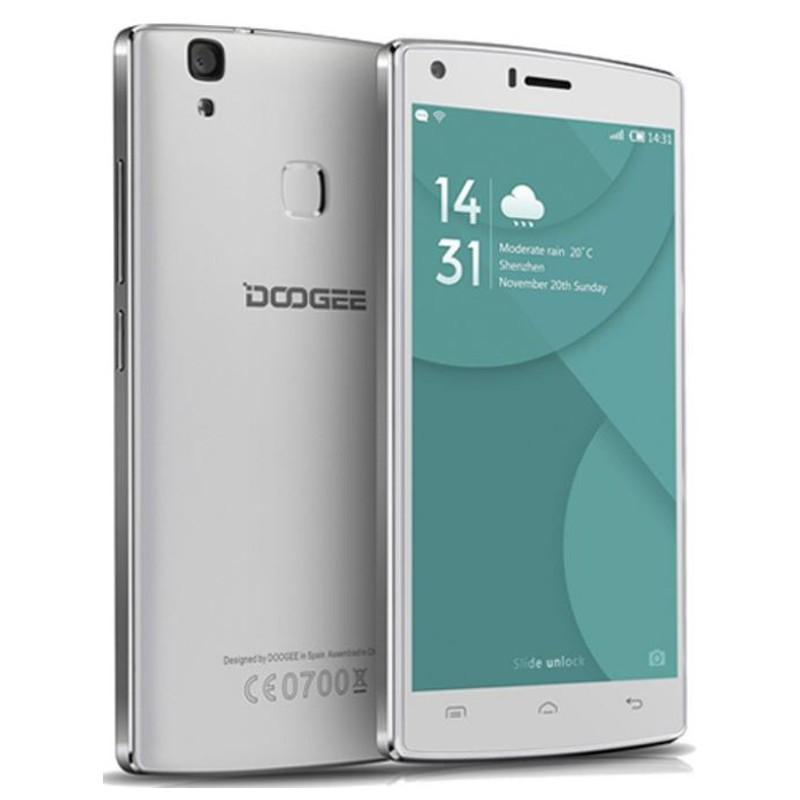 Doogee X5 Max - Item9
