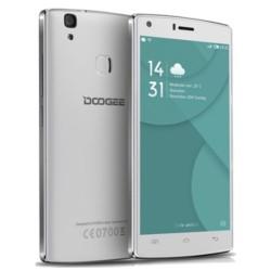 Doogee X5 Max Pro - Item6