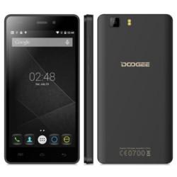Doogee Galicia X5 3G - Ítem9