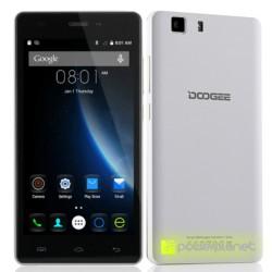 Doogee X5S - Item3