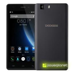 Doogee X5S - Item4