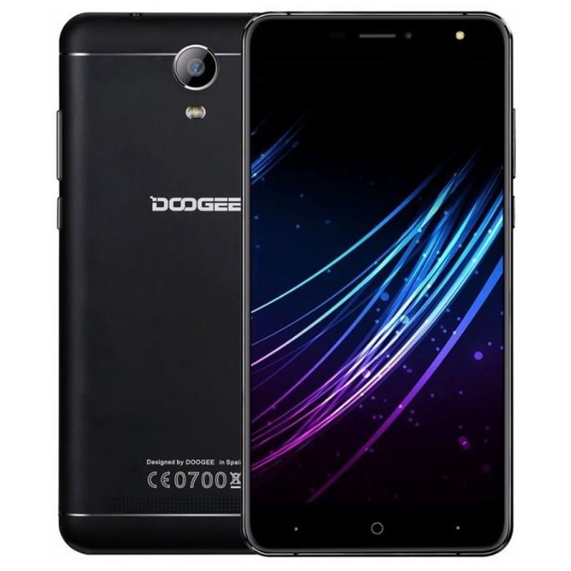 Doogee X7 - Ítem1