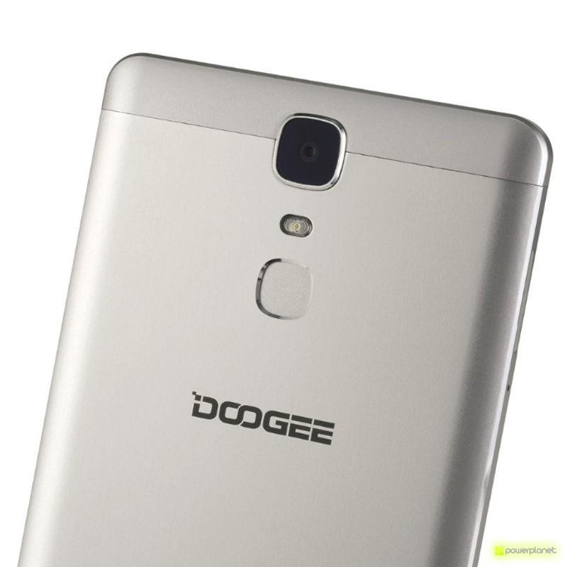 Doogee Y6 Max - Ítem5
