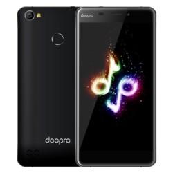 Doopro C1 Pro - Ítem2