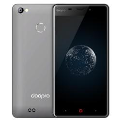 Doopro P1 Pro - Ítem5
