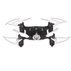 Drone Syma X20 - Ítem2