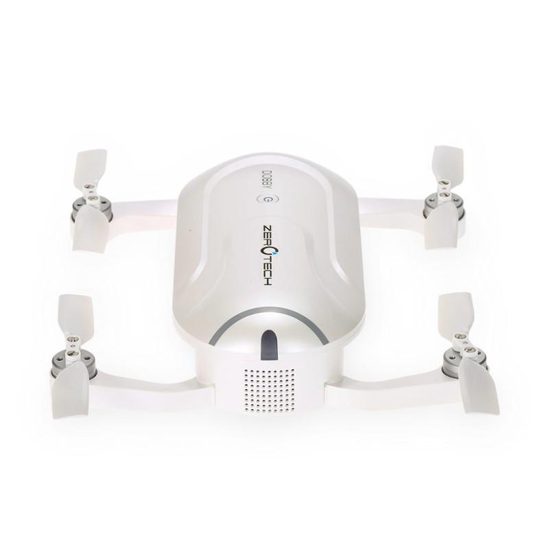 Drone Zerotech Dobby - Ítem1