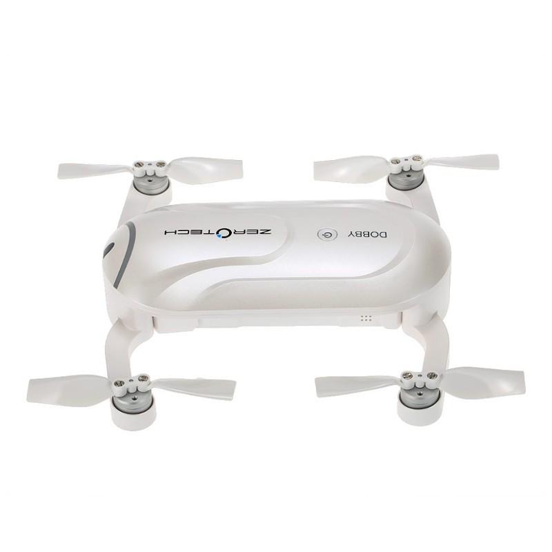 Drone Zerotech Dobby - Ítem2