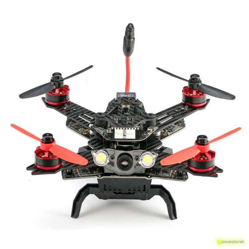 Eachine Assassin 180 ARF - Item1