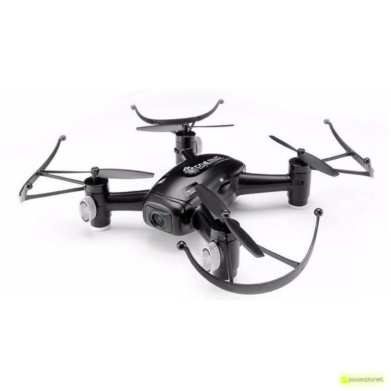 Eachine E40G FPV - Item