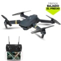 Eachine E58 WiFi FPV RTF + Cámara 2MP