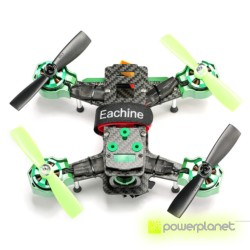 Eachine Falcon 180 ARF CC3D - Item2