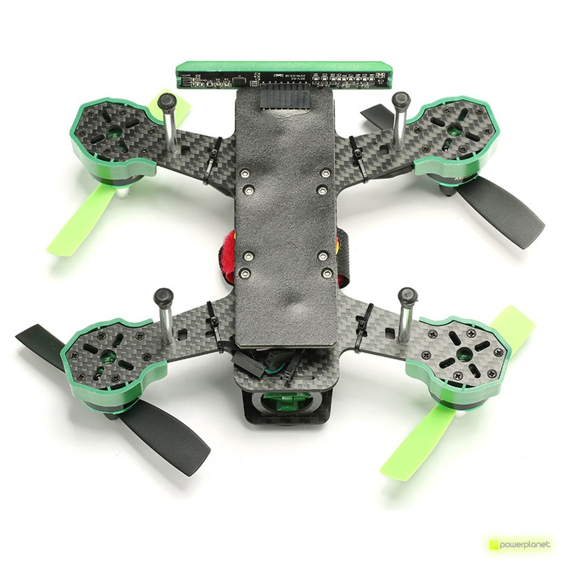 Eachine Falcon 180 ARF CC3D - Item3