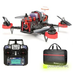Eachine Falcon 250 RTF - Item3