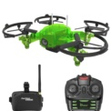 Eachine Flyingfrog Q90C FPV RTF + Goggles VR006 - Ítem