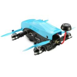 Eachine Racer 180 - Ítem4