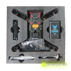 Eachine Racer 250 ARF - Item6