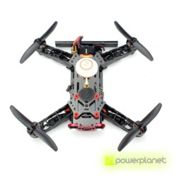 Eachine Racer 250 ARF - Item5